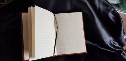 Caderneta Federação