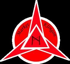 Market Klingon